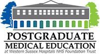 PGME – Postgraduate Medical Education